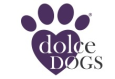 dolceDOGS