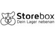 Storebox Holding GmbH