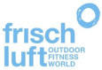 frischluft outdoor fitness world franchise gmbh