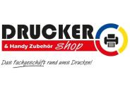 Drucker und Handy Zubehör Shop