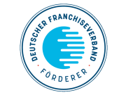 FranchiseCHECK.de - Förder-Mitglied im Deutschen Franchiseverband