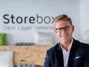 Storebox: Das Franchise-System im Podcast