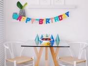 Storebox feiert Geburtstag