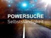 FranchiseCHECK.de implementiert den FRANCHISE-POWER-FINDER