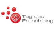 """Österreichischer Franchiseverband ruft """"Tag des Franchising"""" ins Leben"""