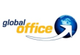 global office Franchise AT GmbH