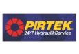 PIRTEK 24/7 HydraulikService